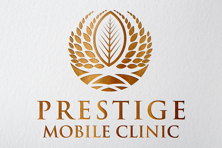 Mobile Clinic Prestige Foiled.png
