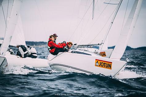 H-Boat WC2018 Day3 (14).jpg