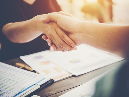 Inflables que fortalecen la relación con tus clientes