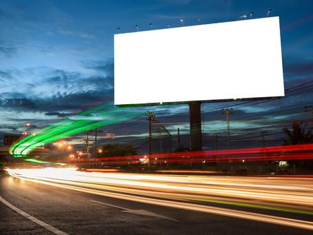 Características para que un anuncio publicitario sea impactante