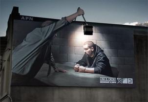 vallas publicitarias.