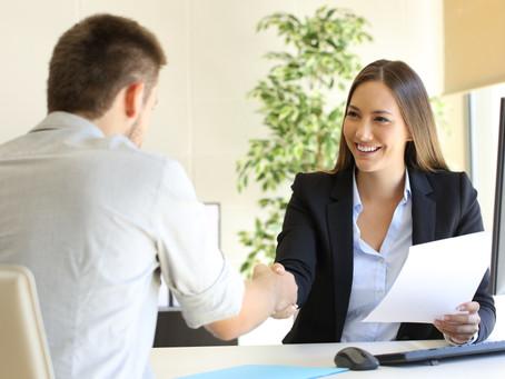 3 Consejos para ganar clientes con tu marca