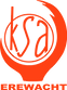 ksa logo kwaliteit transparant_edited.pn