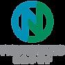 nng_color_logo_720.png