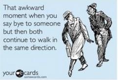 Jokes_awkward.png
