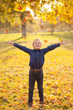 E_Miles_Family Session_Fall 2015_300-38_crop_A5$50_ST4