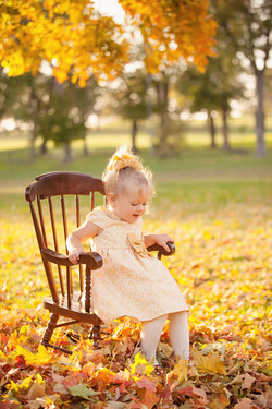 E_Miles_Family Session_Fall 2015_300-43_A5$50_S_ST_Stnss