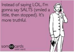 Jokes_salts.png