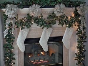 Fireplace Decorating 101