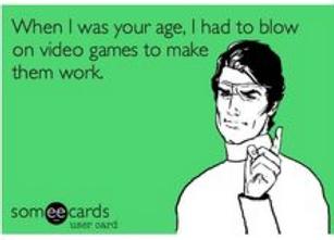 Jokes_video games.png