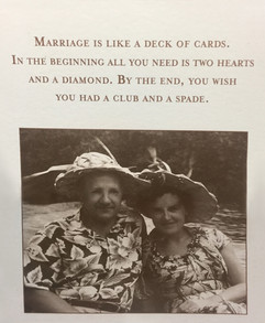 Marriage is like....jpg
