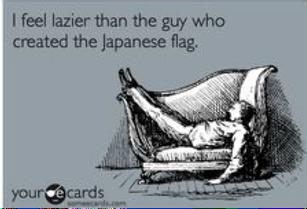 Jokes_japanese flag.png