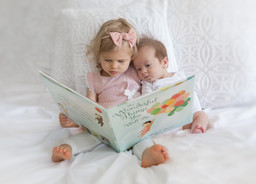 25 Tips & Tricks for Transitioning to 2 Under 2 (Part 2): AFTER Baby Arrives