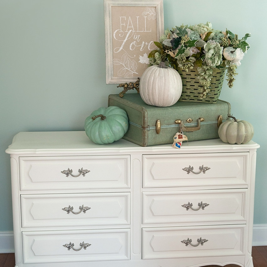 Fall Decor_2017-13_crop_AutoCol50