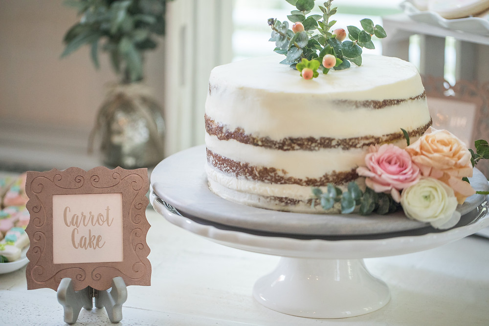 One-der-land Garden Party 1st Birthday Party - Ideas, floral boho decor and decoration ideas, food, cake, signs, monthly banner, flower cookies, and desserts for girl's 1st birthday party