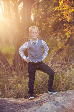 E_Miles_Family Session_Fall 2015_300-13_A5$+SR55_asd_BG