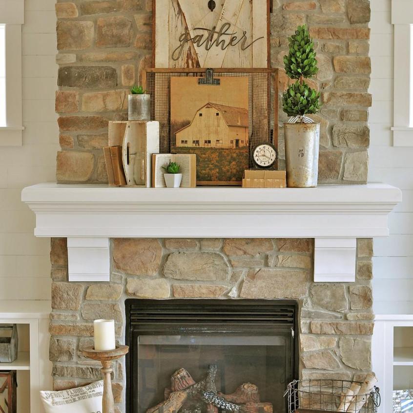 fireplace_9