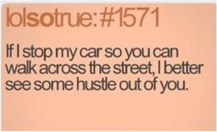 Jokes_hustle.png