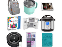 Go-To Gift Guide