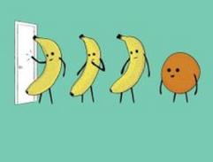 Jokes_knock knock banana.png