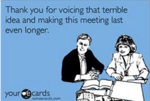 Jokes_meeting.png
