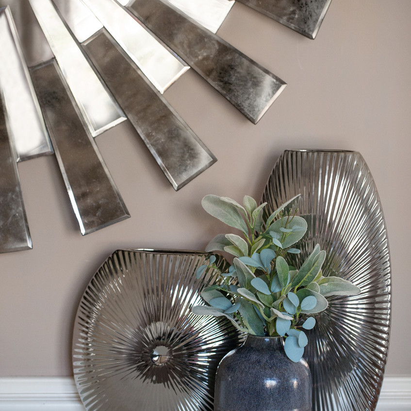 Dining Room_Accents-3