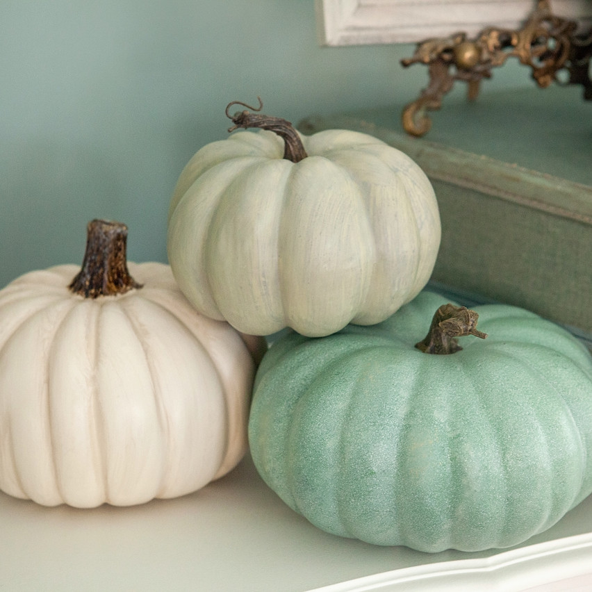 Fall Decor_2017-12_AutoCol50