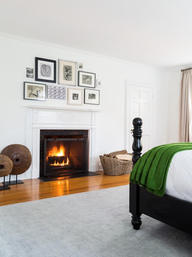 fireplace_11