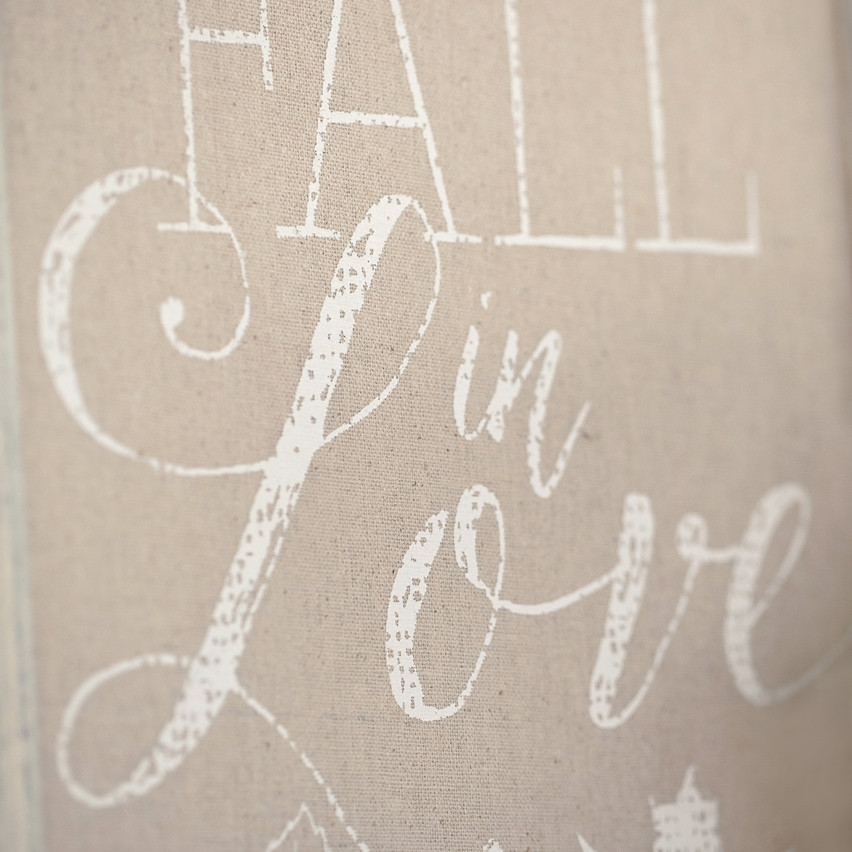 Fall Decor_2017-19