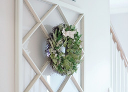 Newlywed Home Tour: Other Home Decor