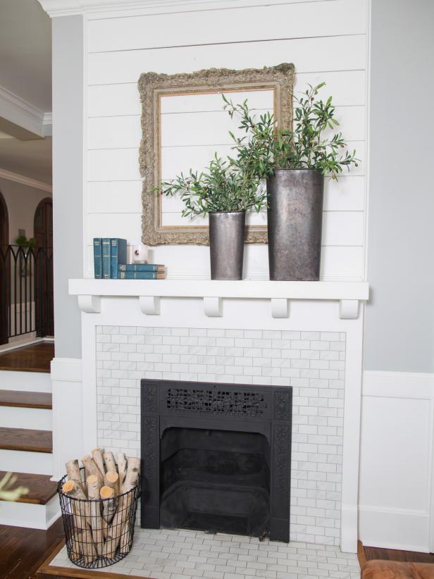 fireplace_5