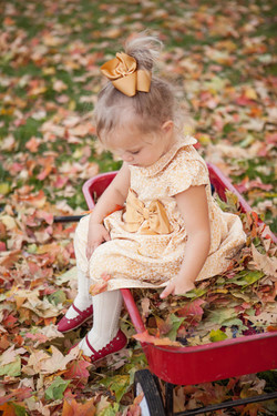 E_Miles_Family Session_Fall 2015_300-133_RL