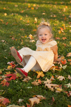 E_Miles_Family Session_Fall 2015_300-57
