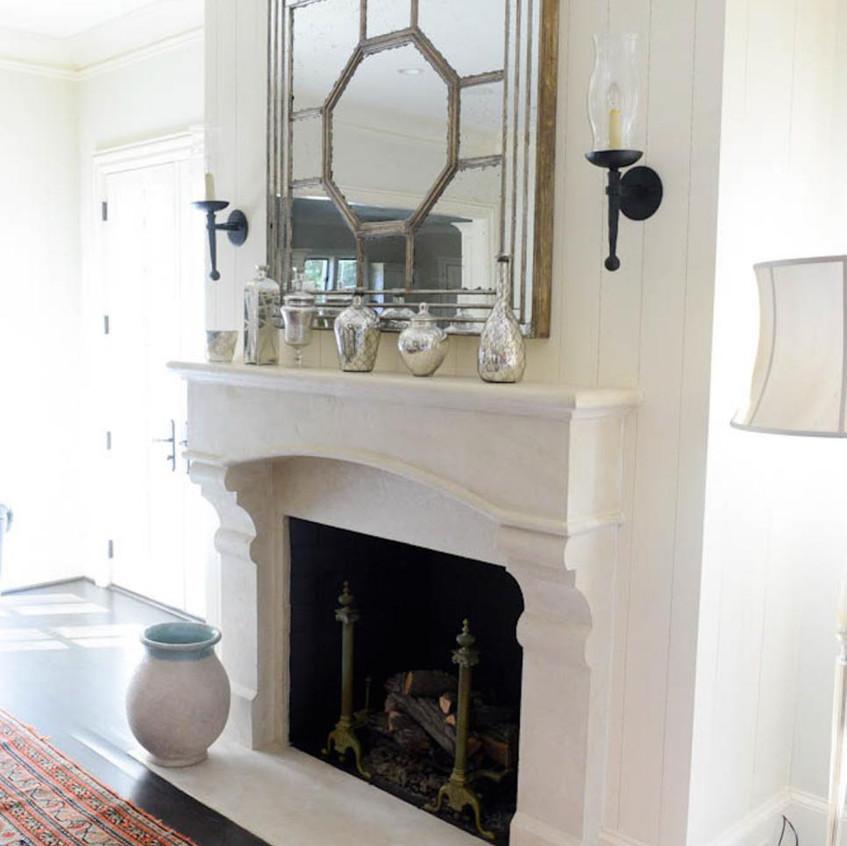 fireplace_8
