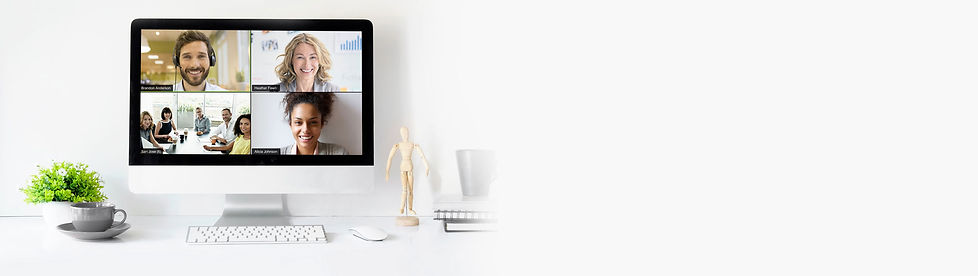 Zoom-Video-Conferencing-Zoom-4.jpg