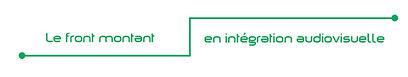 Letterhead_en_intégration_audiovisuelle