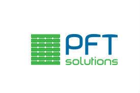 pft logo.jpg
