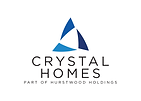 Crystal Homes 2.png