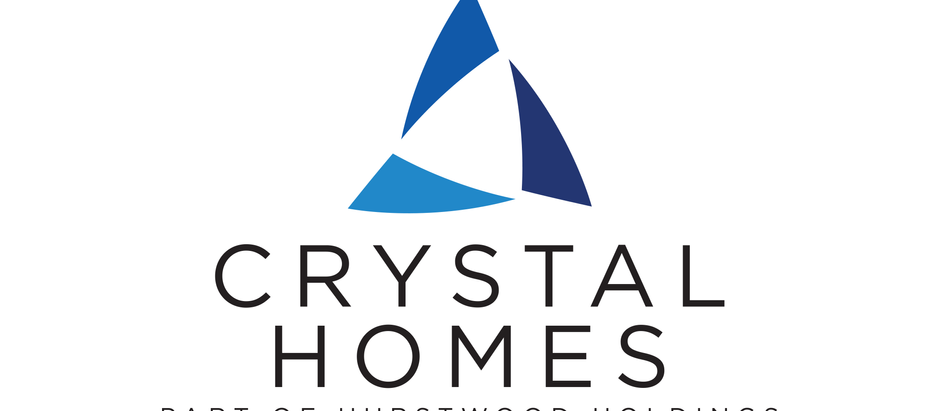 An update from Crystal Homes