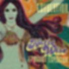 Lovolution - CD cover 3000px.jpg