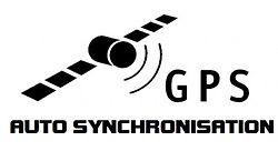 gps-logo2.jpg
