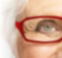 bifocal.jpg