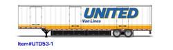 UTD53-1