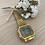 Thumbnail: Relógio Casio Vintage