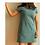 Thumbnail: Vestido padrão azul