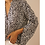 Thumbnail: Camisa padrão tigrado