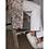 Thumbnail: Kimono florido
