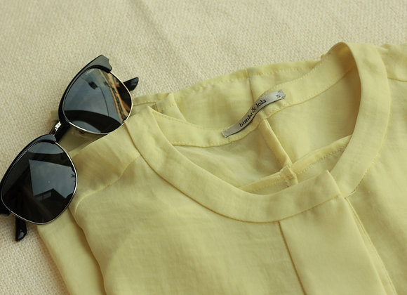 Camisa Bimba & Lola