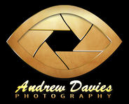 North East and Yorkshire Wedding Event Landscape and Commercial Photographer