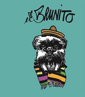 Logo El Brunito